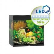 Aquarium LIDO 120 LED (2x12w) NOIR  JUWEL