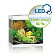 Aquarium LIDO 120 LED - Blanc