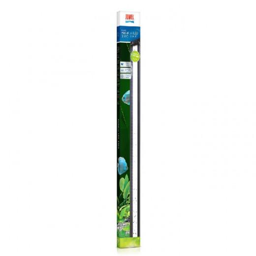 Reglette Helialux LED 1500 - 54 W
