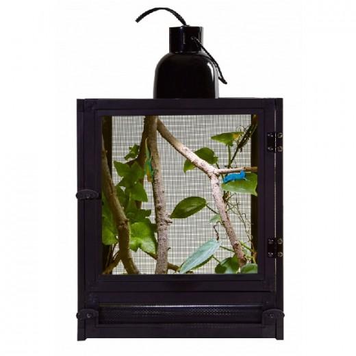 Terrarium pour insecte NanoBreeze