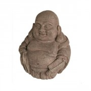 superfish zen deco buddha rieur