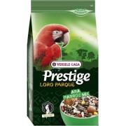 Mélange de graines Prestige ARA Parrot Mix