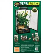 ReptiBreeze Medium- 41 x 41 x 51 cm