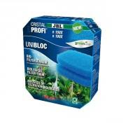 JBL Unibloc e150x et e190x pour filtre CristalProfi