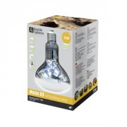 Ampoule  UVA/UVB basking D3 Basking Lamp 80w