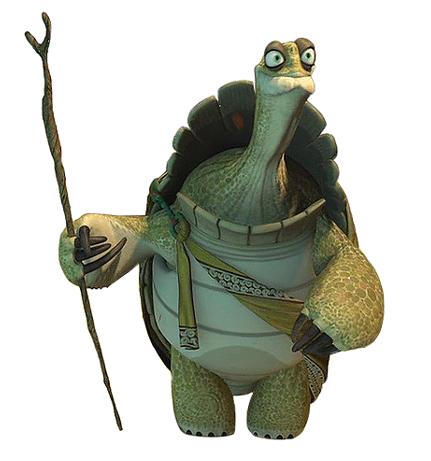 combien de temps vit une tortue de terre envies animales
